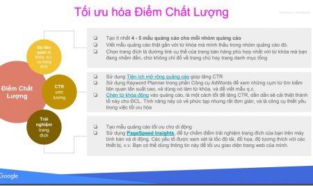 Bài 3-7